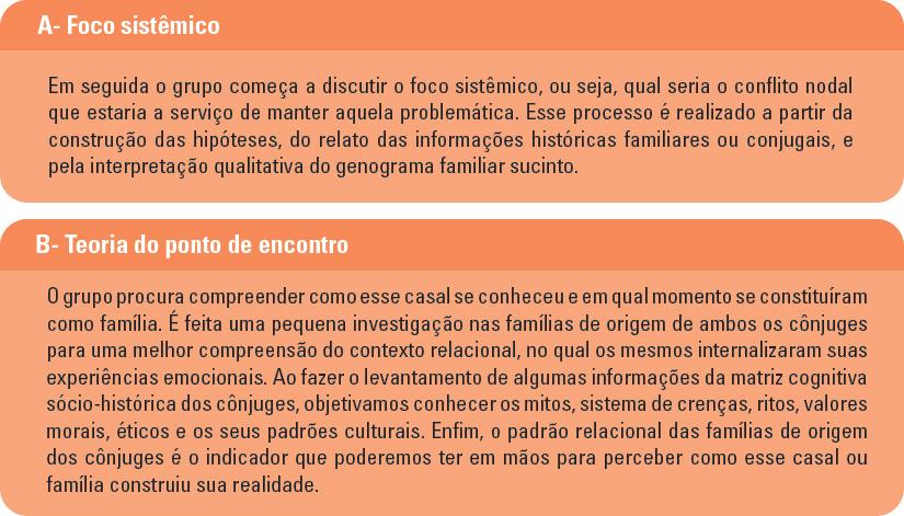 04-CLINICA_SOCIAL
