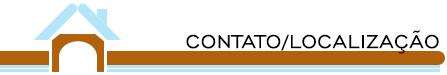 TIT_2018_CONTATOS