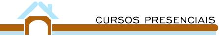 TIT_2018_CURSOS_PRESENCIAIS