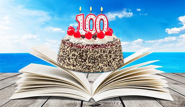 TOPO_100