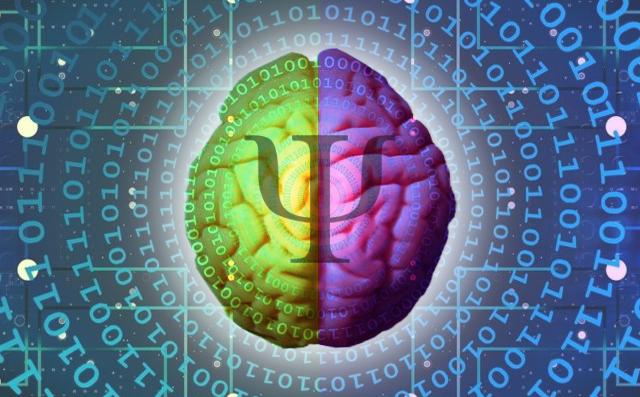 IA e a Psicologia